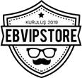 EB Vip Store Instagram Mağazası